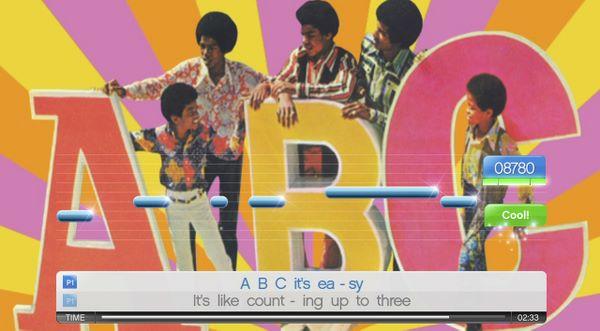 Zur SingStar Motown Galerie!