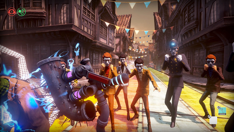 We Happy Few 05