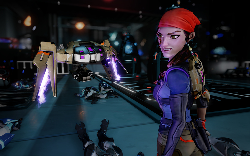 agents of mayhem 09