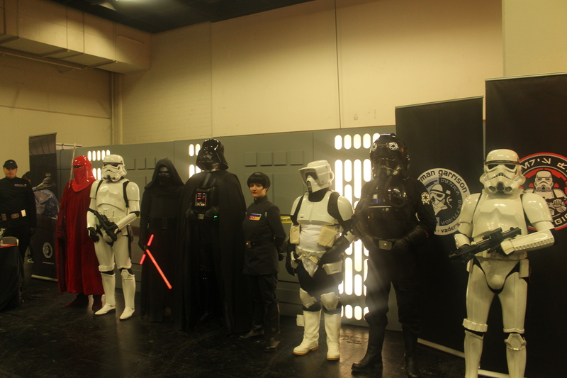 rpc role play convention 2018 19