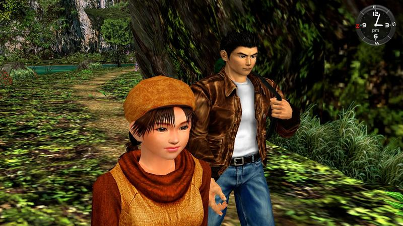 shenmue 03