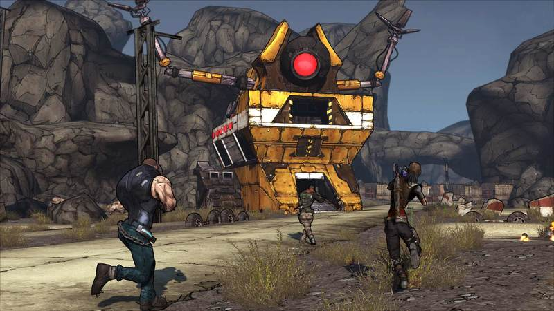 borderlands game of the year edition 03