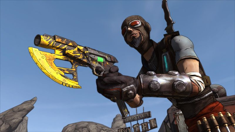 borderlands game of the year edition 04