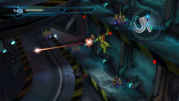 1 Wii Metroid Other M Screenshot (6)