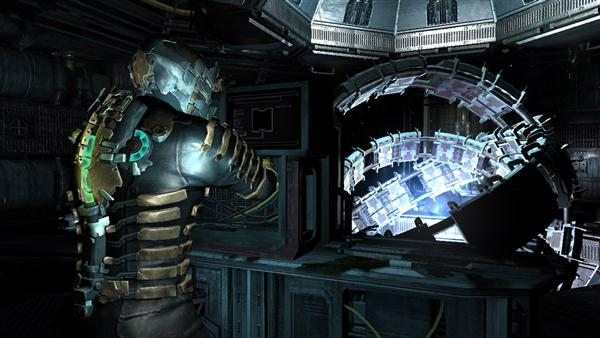 Deadspace 2 03