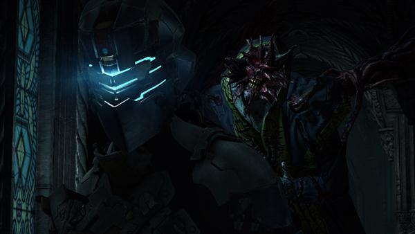 Deadspace 2 06