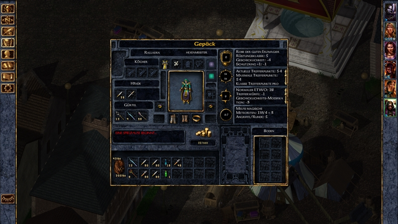 Baldurs Gate Enhanced Edition 05
