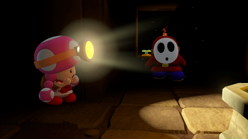 Captain Toad 09