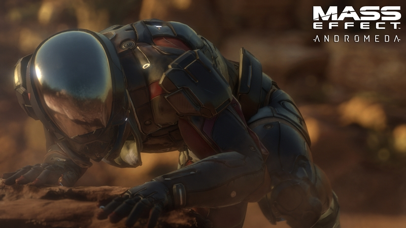 Mass Effect Andromeda 01