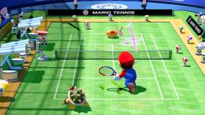Mario Tennis Ultra Smash 01
