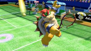 Mario Tennis Ultra Smash 02