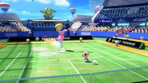 Mario Tennis Ultra Smash 04