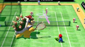 Mario Tennis Ultra Smash 06