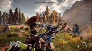 Horizon - Zero Dawn 15