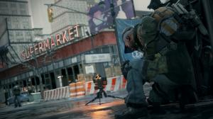 Tom Clancys The Division 03