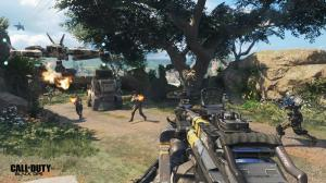 Call of Duty Black Ops 3 03