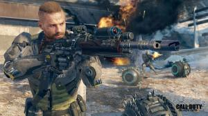 Call of Duty Black Ops 3 07