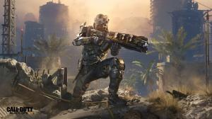 Call of Duty Black Ops 3 14