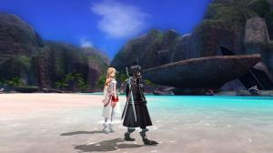 SAO Re Hollow Fragment (2)