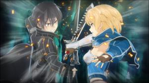 SAO Re Hollow Fragment (5)