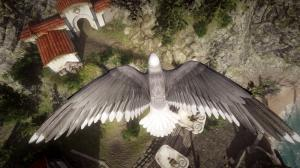 Risen 3 Enhanced 01