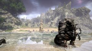 Risen 3 Enhanced 02