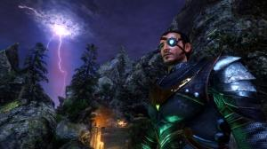 Risen 3 Enhanced 06