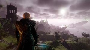 Risen 3 Enhanced 07