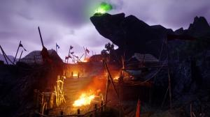 Risen 3 Enhanced 11