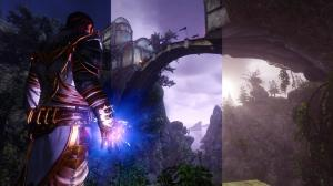 Risen 3 Enhanced 14