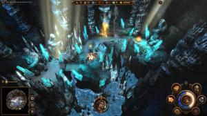 Might & Magic Heroes VII 09