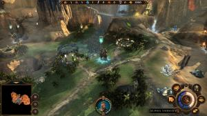 Might & Magic Heroes VII 11