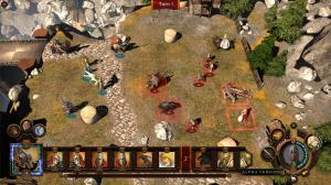 Might & Magic Heroes VII 12
