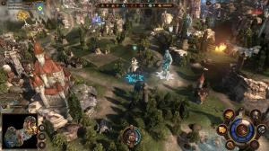 Might & Magic Heroes VII 16