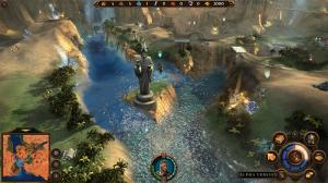 Might & Magic Heroes VII 17