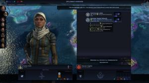 Civilization Beyond Earth Rising Tide 01
