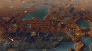 Civilization Beyond Earth Rising Tide 02