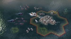 Civilization Beyond Earth Rising Tide 03