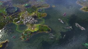 Civilization Beyond Earth Rising Tide 04
