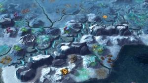 Civilization Beyond Earth Rising Tide 05