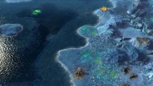 Civilization Beyond Earth Rising Tide 06