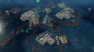 Civilization Beyond Earth Rising Tide 07