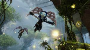 Guild Wars 2 Heart of Thorns 01