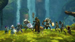 Guild Wars 2 Heart of Thorns 05