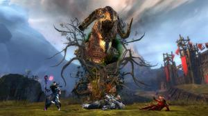 Guild Wars 2 Heart of Thorns 06