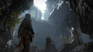 Rise of the Tomb Raider 04