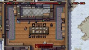 The Escapists TWD 03