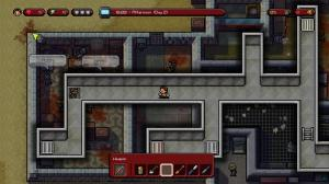 The Escapists TWD 06