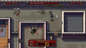 The Escapists TWD 07