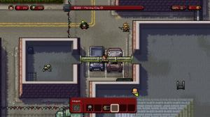 The Escapists TWD 08